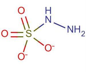 Hydrazine Sulfate