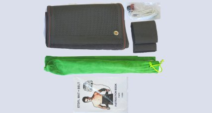 mat-pack