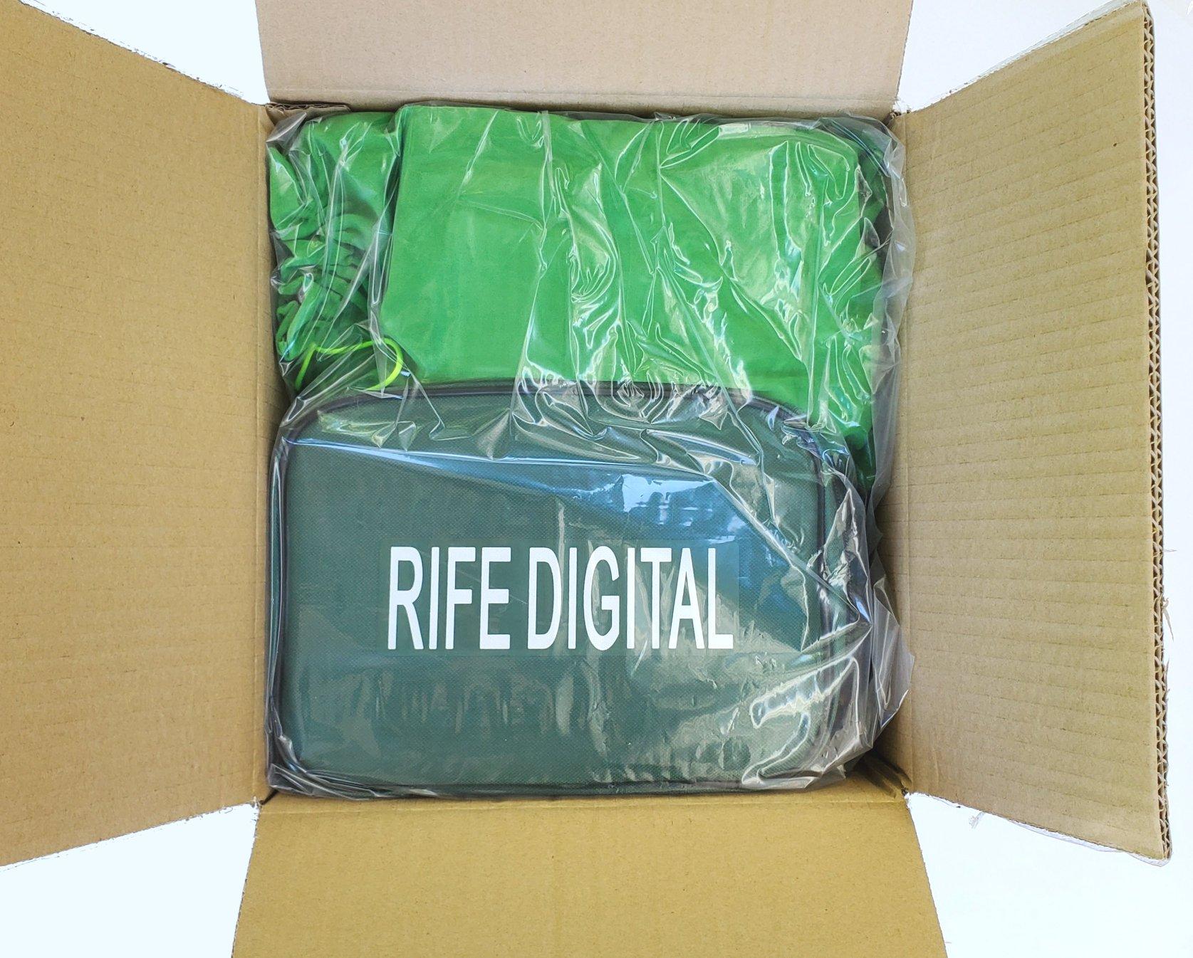 rife_combo-open-2021