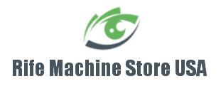 Rife Machine Store